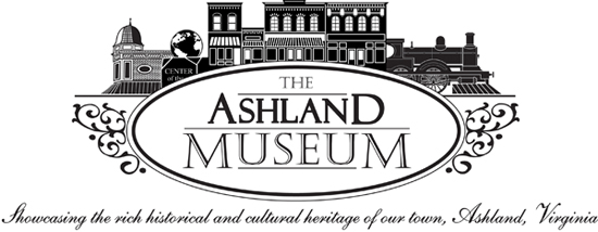 The Ashland Museum 
