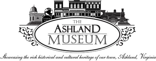 The Ashland Museum