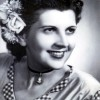 "Mary Higdon Workman ""Sunshine Sue"" 1911-1979"