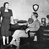 Paul and Lois Watkins