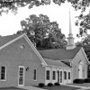 Ashland Christian Church (Disciples of Christ)