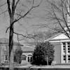 Duncan Memorial Church