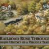 "Documentary Film: ""A Railroad Runs Through It"""