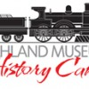 History Camp &#8211; Aug. 12 &#8211; 16