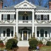Holiday Home & Walking Tour