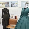 Women's Clothing of the 19th Century
