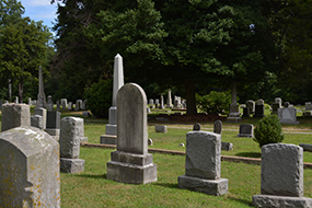 WoodlandCemetery_tour