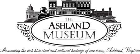 Ashland Museum Logo