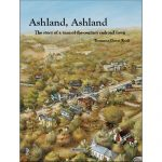 Book-Ashland